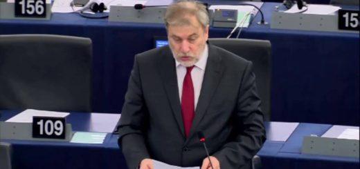 L'UE in un contesto globale in evoluzione – Un mondo maggiormente connesso, contestato e complesso