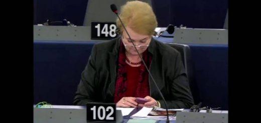 Misure della Commissione per ottemperare alla sentenza nella causa T-521/14