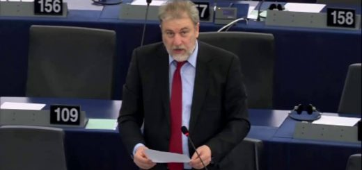 Relazione annuale 2014 sulla protezione degli interessi finanziari dell'UE – Lotta contro la frode