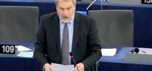 Un regolamento per un'amministrazione dell'Unione europea aperta, efficace e indipendente…