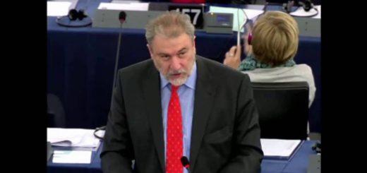 Agenzia dell'UE per la formazione delle autorità di contrasto (CEPOL)