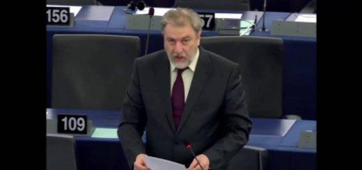 Bilancio e sfide concernenti la regolamentazione dell'UE in materia di servizi finanziari