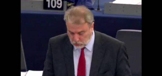 Conclusioni del Consiglio europeo (25-26 giugno 2015) e del Vertice euro (7 luglio 2015)
