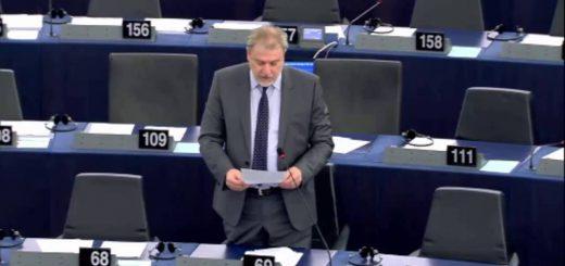 Conclusioni del Consiglio europeo del 28 e 29 giungo 2016