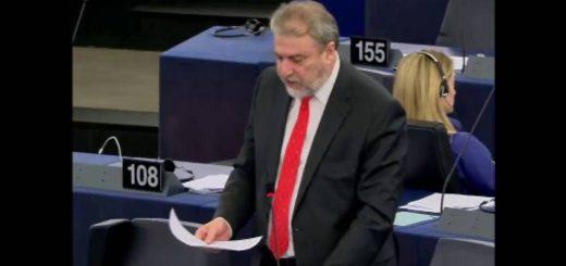 Conclusioni della riunione del Consiglio europeo del 15 ottobre 2015