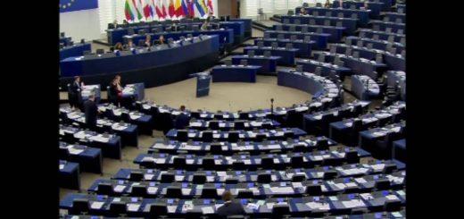 Diritti umani nei negoziati commerciali UE-Vietnam