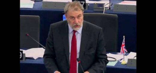 Futuro delle relazioni UE Cuba