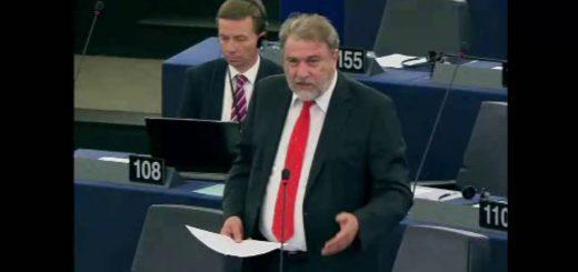 Impatto sull'agricoltura europea del divieto di importare prodotti agricoli e alimentari dell'UE