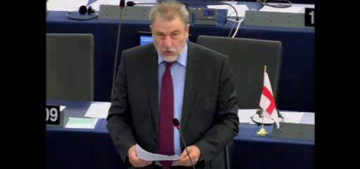 Misure temporanee nel settore della protezione internazionale a beneficio dell'Italia e della Grecia