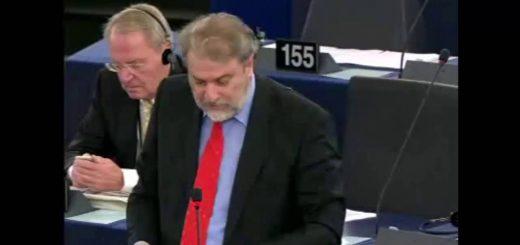 Preparazione del Consiglio europeo (18-19 dicembre 2014)