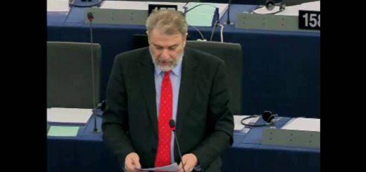Preparazione del Consiglio europeo 19 20 marzo 2015 discussione