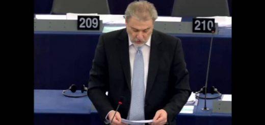 Preparazione della riunione del Consiglio europeo del 17 e 18 dicembre 2015