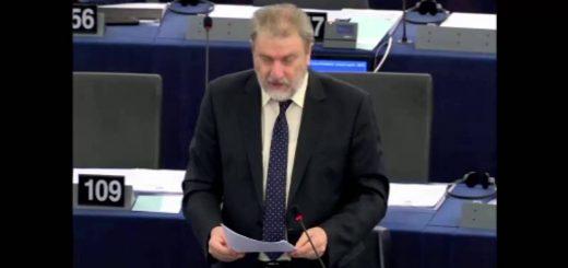 Presentazione della relazione annuale della Corte dei conti – 2014