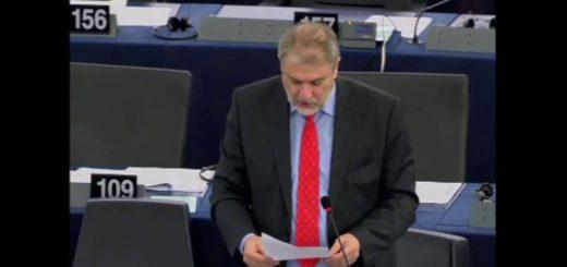 Prospettive e revisione della strategia Europa 2020