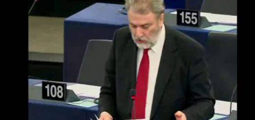 Quadro dell'UE in materia di democrazia, Stato di diritto e diritti fondamentali