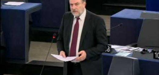 Quadro strategico dell'Unione europea in materia di salute e di