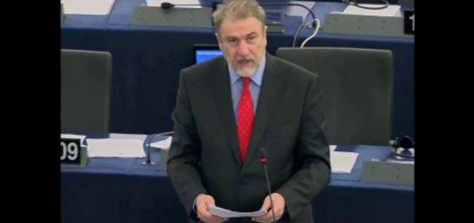 Relazione 2014 sui progressi compiuti dalla Bosnia-Erzegovina