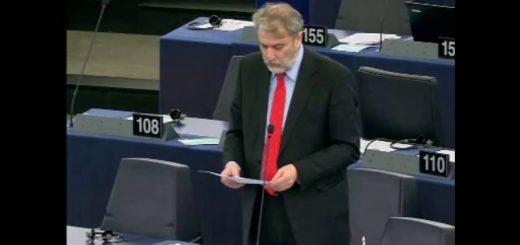 Relazione annuale dell'Alto rappresentante dell'Unione europea