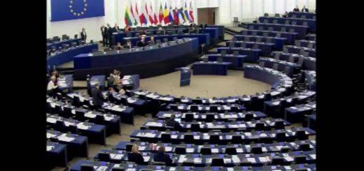 Relazione annuale sulla politica di concorrenza dell'Unione europea