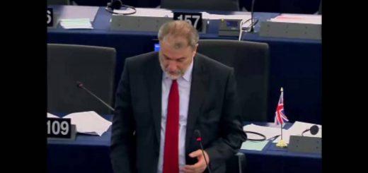 Revisione della politica europea di vicinato