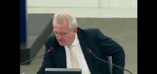 Scambi con i paesi Euromed
