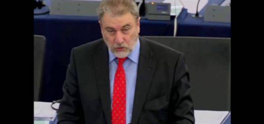 Seguito dato alla risoluzione del Parlamento europeo del 12 marzo 2014