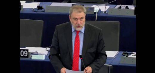 Semestre europeo per il coordinamento delle politiche economiche