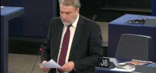 Settore dell'acciaio nell'Unione europea: proteggere lavoratori e industrie