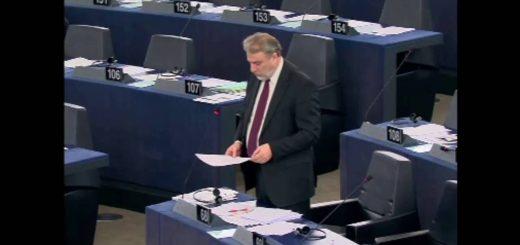 Situazione nel Mediterraneo e necessità di un approccio globale dell'UE alle migrazioni