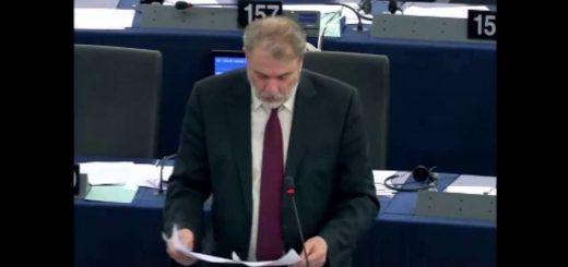 Vertice UE-CELAC (10 e 11 giugno)