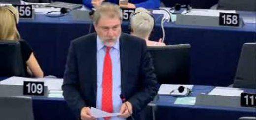Necessità di una politica europea di reindustrializzazione alla luce dei recenti casi di Caterpillar