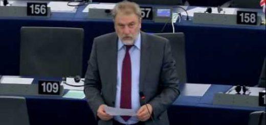 Accordo interistituzionale sul registro per la trasparenza