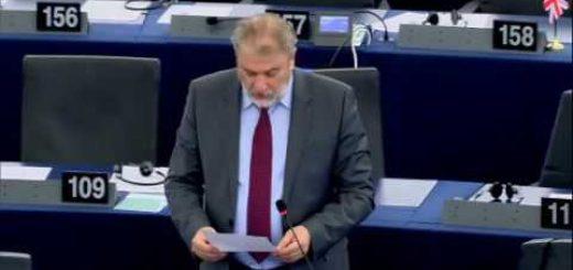 Relazione annuale 2014 sul controllo dell'applicazione del diritto dell'Unione europea