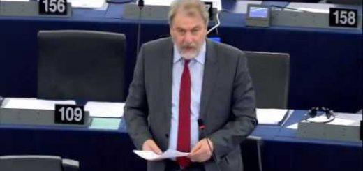 Preparazione della riunione del Consiglio europeo del 15 dicembre 2016