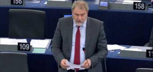 Raccomandazione della Commissione europea sull'attuazione della dichiarazione UE-Turchia e il ripristino