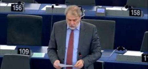Una politica dell'UE coerente per le industrie culturali e creative