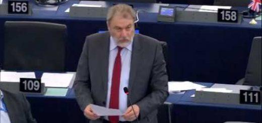 Violazione dei dati Europol sui fascicoli relativi alle indagini sul terrorismo