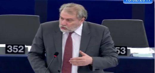 Approvazione della Commissione del piano rivisto della Germania che prevede l'introduzione di un ped