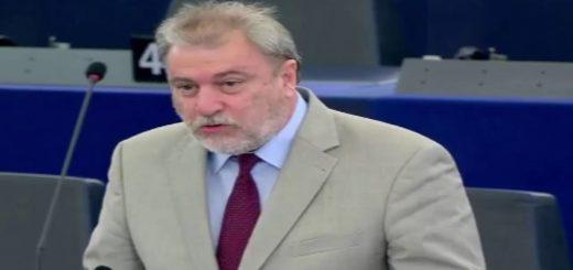 Assistenza macrofinanziaria a favore della Moldova