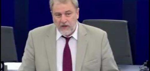 Azione dell'UE a favore della sostenibilità – Forum politico di alto livello sullo sviluppo sostenibile