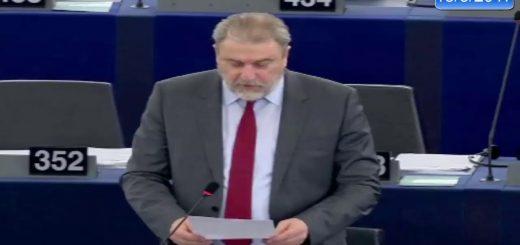Conclusioni della riunione del Consiglio europeo del 9 e 10 marzo, inclusa la dichiarazione di Roma