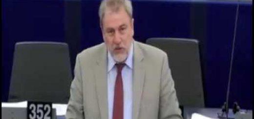 Documento di riflessione sul futuro delle finanze dell'UE fino al 2025
