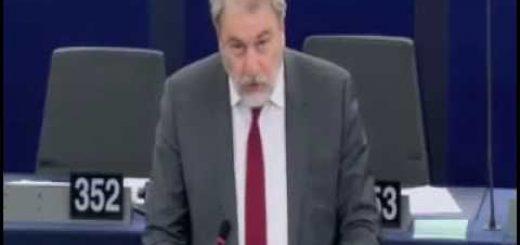 Documento di riflessione sull'approfondimento dell'UEM entro il 2025