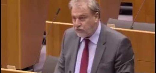Il nuovo consenso europeo in materia di sviluppo – Il nostro mondo, la nostra dignità, il nostro futuro
