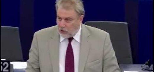 Meccanismi di risoluzione delle controversie in materia di doppia imposizione nell'Unione europea