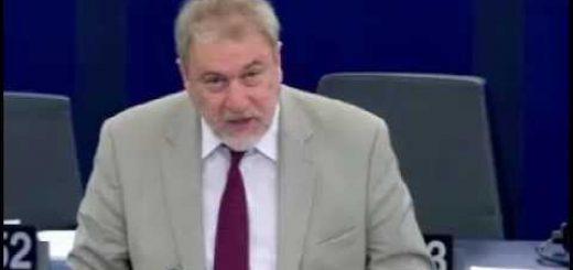 Promozione della coesione e dello sviluppo nelle regioni ultraperiferiche dell'UE