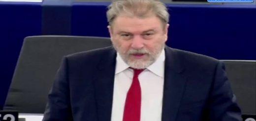 Revisione del consenso europeo sullo sviluppo