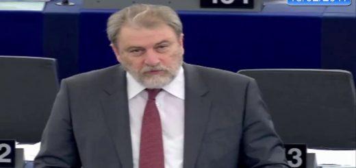 Scambio di informazioni in materia di applicazione della legge dell'UE e sostituzione degli strument