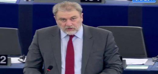 Una politica integrata dell'Unione europea per l'Artico