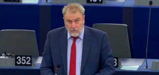 Trasparenza, responsabilità e integrità nelle istituzioni dell'UE